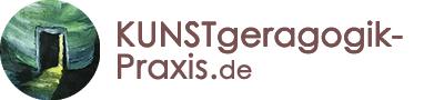 kunstgeragogik-praxis.de